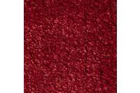 JOKA Teppichboden Gala - Farbe 10