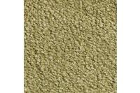 JOKA Teppichboden Gala - Farbe 20