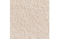 JOKA Teppichboden Gala - Farbe 33