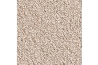 JOKA Teppichboden Gala - Farbe 36