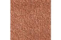 JOKA Teppichboden Gala - Farbe 80