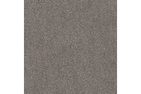 JOKA Teppichboden Gala - Farbe 97 grau