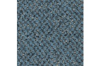 JOKA Teppichboden Galeria - Farbe 290