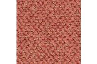 JOKA Teppichboden Galeria - Farbe 535