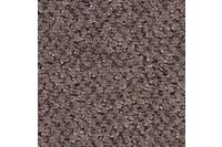 JOKA Teppichboden Galeria - Farbe 780