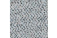 JOKA Teppichboden Galeria - Farbe 915