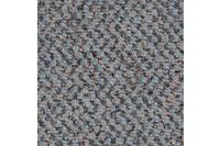 JOKA Teppichboden Galeria - Farbe 960