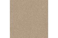 JOKA Teppichboden Gloss - Farbe 230 beige