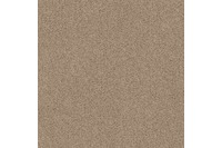 JOKA Teppichboden Gloss - Farbe 270 braun