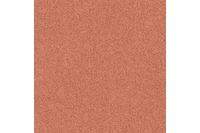 JOKA Teppichboden Gloss - Farbe 310 orange/ terrakotta