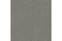 JOKA Teppichboden Gloss - Farbe 460 grau