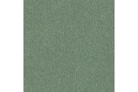 JOKA Teppichboden Gloss - Farbe 630 grün