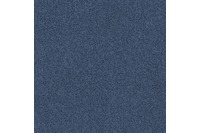 JOKA Teppichboden Gloss - Farbe 790 blau