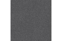JOKA Teppichboden Gloss - Farbe 820 grau