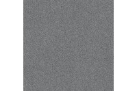 JOKA Teppichboden Gloss - Farbe 840 grau