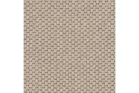 JOKA Teppichboden Gobi - Farbe 8610 beige