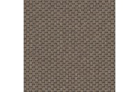 JOKA Teppichboden Gobi - Farbe 8615 braun