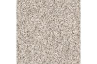 JOKA Teppichboden Imola - Farbe 31 beige