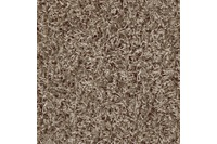 JOKA Teppichboden Imola - Farbe 33 beige