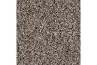 JOKA Teppichboden Imola - Farbe 43 grau