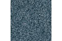 JOKA Teppichboden Imola - Farbe 72 blau