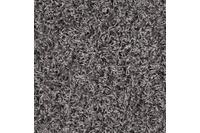 JOKA Teppichboden Imola - Farbe 96 grau