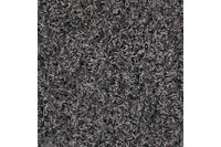 JOKA Teppichboden Imola - Farbe 98 grau