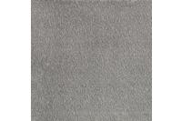 JOKA Teppichboden Kashmir - Farbe 305