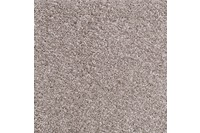 JOKA Teppichboden Laguna - Farbe 250