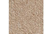 JOKA Teppichboden Limbo - Farbe 70
