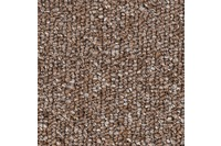 JOKA Teppichboden Limbo - Farbe 90
