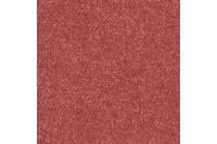 JOKA Teppichboden Locarno - Farbe 131 rot