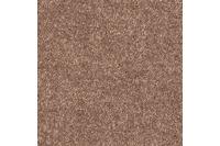 JOKA Teppichboden Locarno - Farbe 141 braun