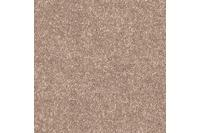 JOKA Teppichboden Locarno - Farbe 151 beige