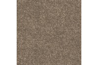 JOKA Teppichboden Locarno - Farbe 190 braun