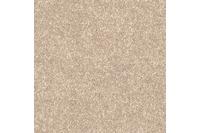 JOKA Teppichboden Locarno - Farbe 221 beige