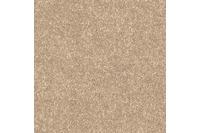 JOKA Teppichboden Locarno - Farbe 260 beige