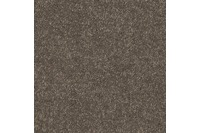 JOKA Teppichboden Locarno - Farbe 470 grau