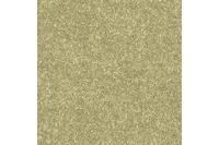 JOKA Teppichboden Locarno - Farbe 551 grün