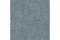 JOKA Teppichboden Locarno - Farbe 761 blau
