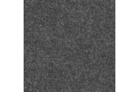 JOKA Teppichboden Locarno - Farbe 830 grau