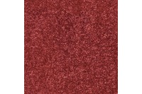 JOKA Teppichboden Luna - Farbe 14 rot