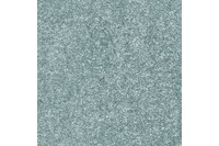 JOKA Teppichboden Luna - Farbe 173 blau