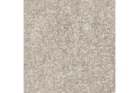 JOKA Teppichboden Luna - Farbe 34 beige