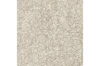 JOKA Teppichboden Luna - Farbe 36 beige