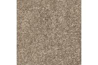 JOKA Teppichboden Luna - Farbe 44 braun