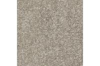 JOKA Teppichboden Luna - Farbe 49 grau