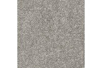 JOKA Teppichboden Luna - Farbe 96 grau