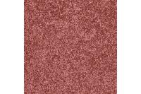 JOKA Teppichboden Metro - Farbe 16 rot