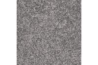 JOKA Teppichboden Metro - Farbe 72 grau